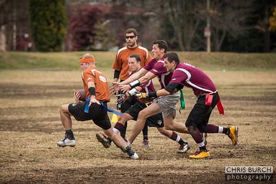 Burch-Sports-31