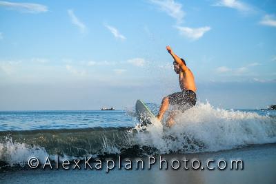 AlexKaplanPhoto-3 0501