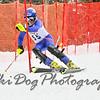 2011_J3_Finals_SL_Men_2nd_Run-286