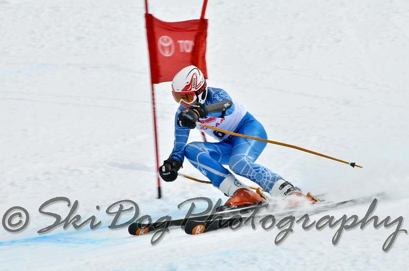 2011 J3 Finals GS Men-872