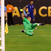 JUN 17  Copa America Centenario 2016 - Colombia vs Peru