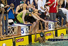 relay wins first at state