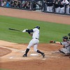 Alex Rodriguez homers for career hit number 3,000, 6-19-15