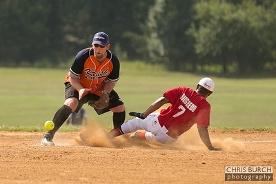 Burch-Sports-06