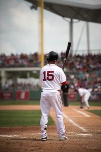 Red Sox-1447-Edit-Edit-2