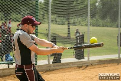 Burch-Sports-08