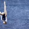 Gymnastics<br>Penn State<br>2008