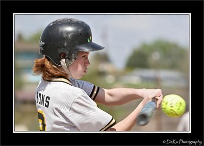SB-Swing batter