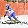 2011_J3_Finals_SL_Men_2nd_Run-287