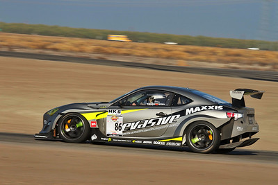 scion at buttonwillow