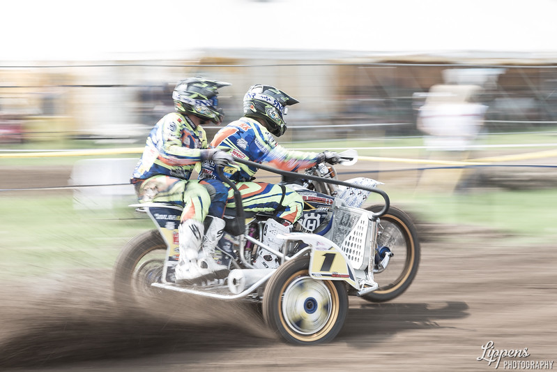 2016 Motorcross Hasselt (Belgium)