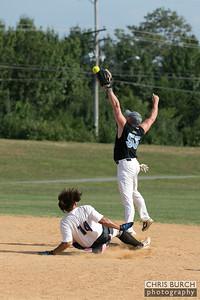 Burch-Sports-05