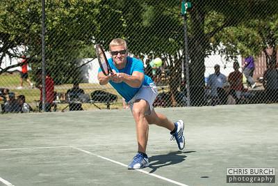 Burch-Sports-20