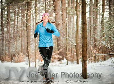 2013_Whitaker_Woods-Snowshoe-8609-Edit