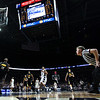 Basketball<br>Iowa at Penn State<br>2009