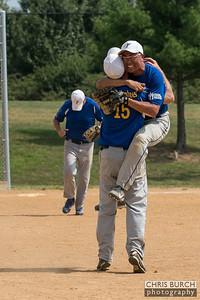 Burch-Sports-11