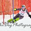 2011_J3_Finals_SL_Men_2nd_Run-228