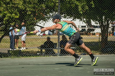 Burch-Sports-27