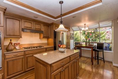 DSC_9738_kitchen