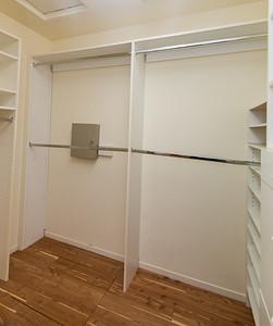 DCS_9635_cedar_floor