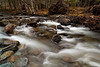 Miller Brook - Stowe, VT