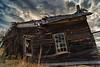 The Schoolhouse - Morrisville, VT