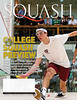 "<a href=""http://www.mtbello.com/College-Squash/2012-CSA-Individuals/2012-03-03-Farag-Malhotra/21830718_t5jxDh#!i=1740774020&k=Tr3fK5d"">Original Image</a>  2012 College Squash Individual Championships: Ali Farag (Harvard) and Vikram Malhotra (Trinity) - Cover not for sale  Published on the cover of Squash Magazine (October 2012)"