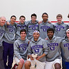 2013 Men's National Team Championships: (Western Ontario)<br /> <br /> Published on page 48 of Squash Magazine (March/April 2013)