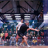 2013 College Squash Individual Championships: Amr Khaled Khalifa(St. Lawrence) and Todd Harrity (Princeton)<br /> <br /> Published on page 40-41 of Squash Magazine (March/April 2013)