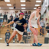 Published on page 24 of Squash Magazine (April 2014)