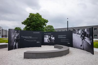 Ausstellung , Wetzlar, Lahn-Dill-Kreis, Hessen, Deutschland