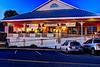 Riverside Cafe St.Mary's Ga.