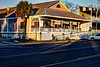 Riverside Cafe St.Mary's Ga