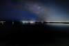 Sky Glow Universe