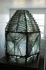 St Michaels, Maryland, Hooper Strait Lighthouse