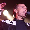 Lee Greenwood, for Maryland Therapeutic Riding, 2010.