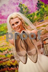 Hobson-Bostic Wedding 0196