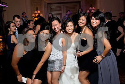 Brown - Dang Wedding 2591