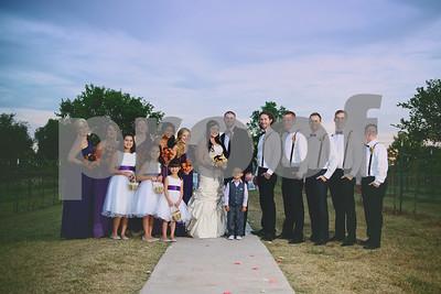 Drew & Crystal Wedding  (1614)-2