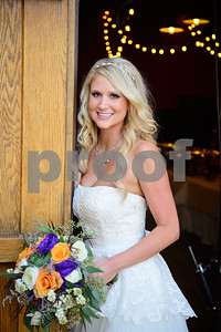 Cross - Chapman Wedding 0475