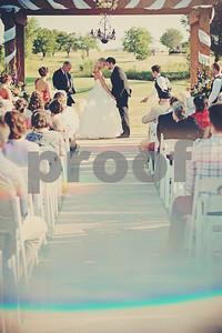 Cross - Chapman Wedding 1288-2