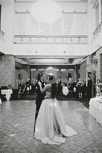 DJ and Elizabeth Wedding 0968-2