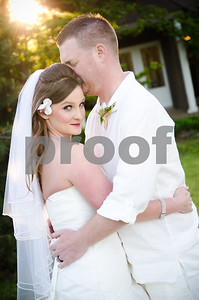 Brasher-Eads Wedding 1635