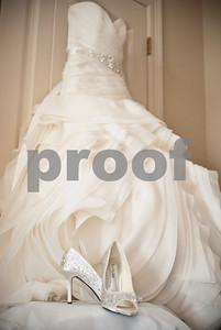 Brasher-Eads Wedding 0176