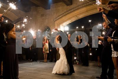 Brown - Dang Wedding 2745