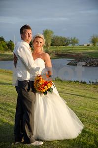 Hobson-Bostic Wedding 1224