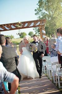 Cross - Chapman Wedding 1361