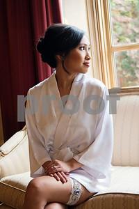 Brown - Dang Wedding 0129
