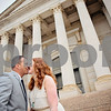 Joe & Sarah's Wedding 452