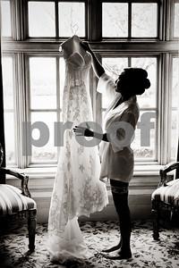 Brown - Dang Wedding 0080_1